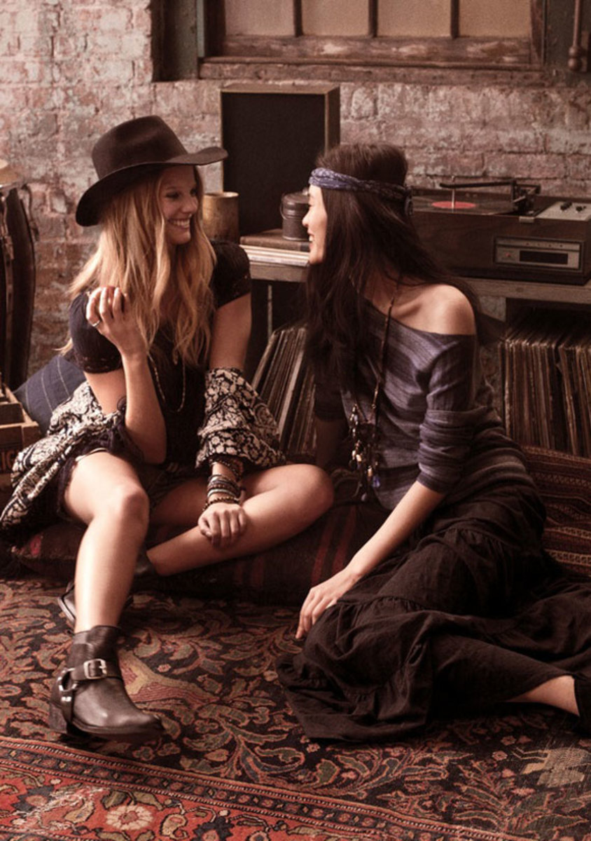 denim-and-supply-ralph-lauren-fall-2012-lookbook-dj-avicii-06
