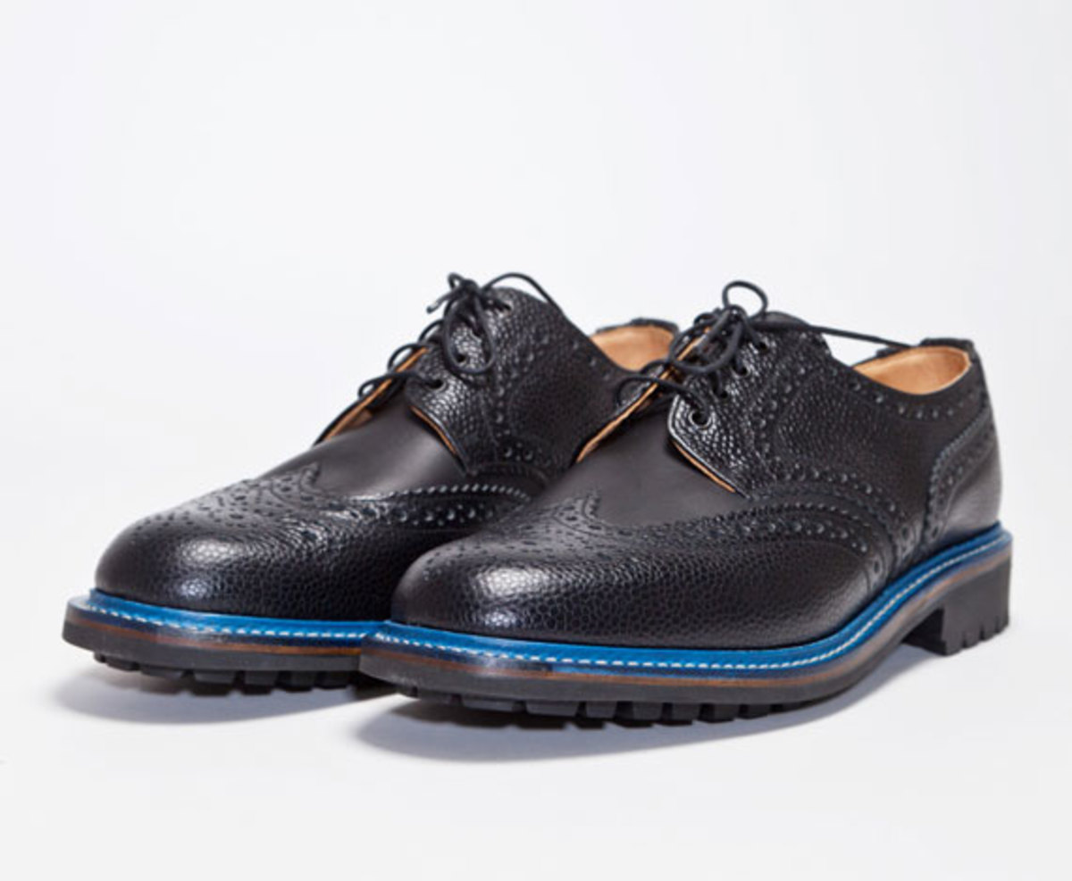 tres-bien-shop-mark-mcnairy-mixed-brogue-shoes-06