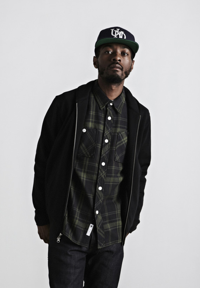 undftd-fall-2012-collection-delivery-1-lookbook-03