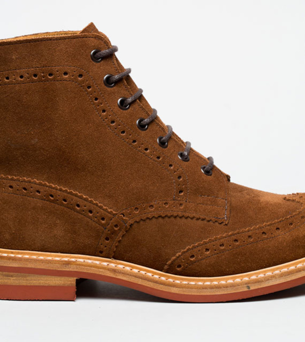 norse-projects-trickers-repello-brogue-boots-06