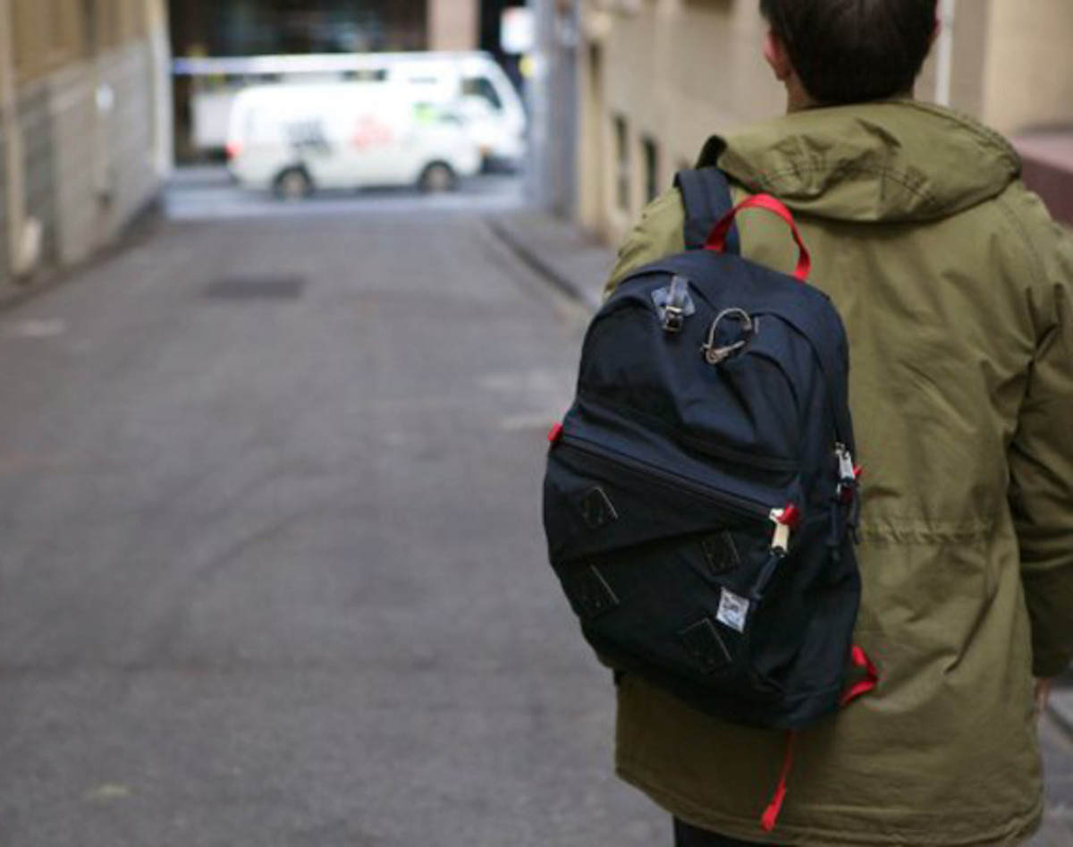epperson-mountaineering-day-pack-01