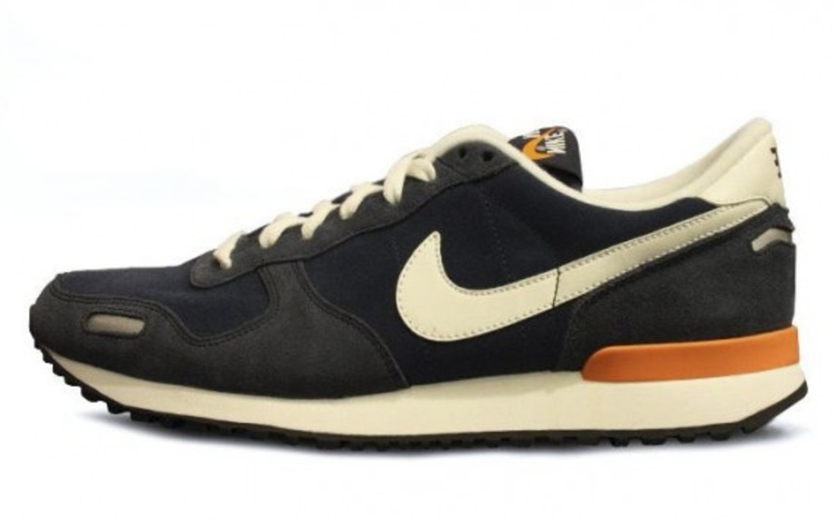 nike-fall-2012-footwear-collection-preview-15