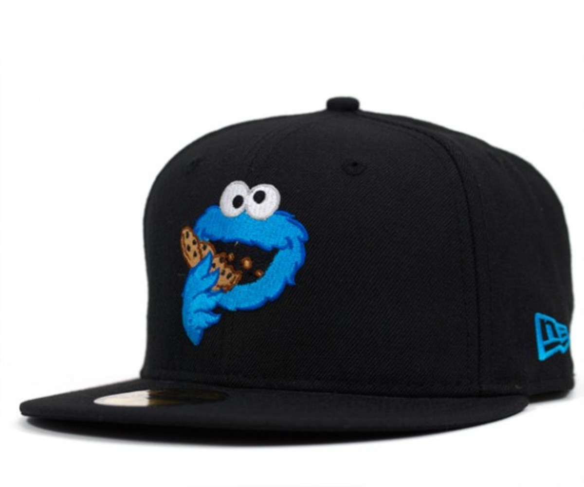 sesame-street-new-era-cap-collection-05