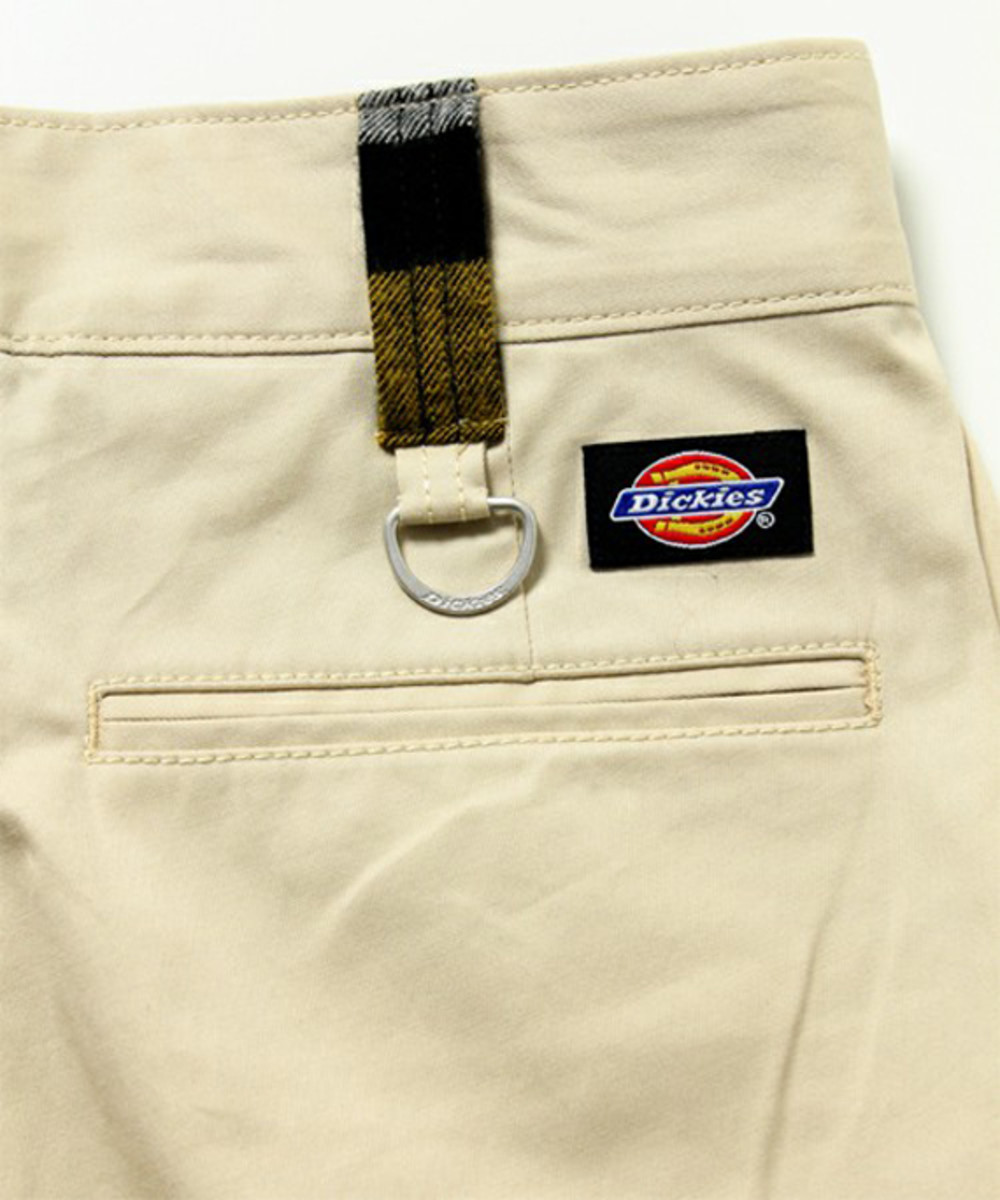 dickies-beams-golf-fall-winter-2012-collection-09