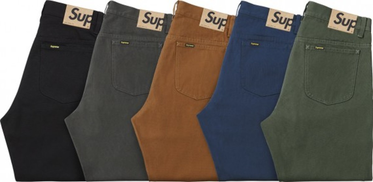 supreme-fall-winter-2012-apparel-57