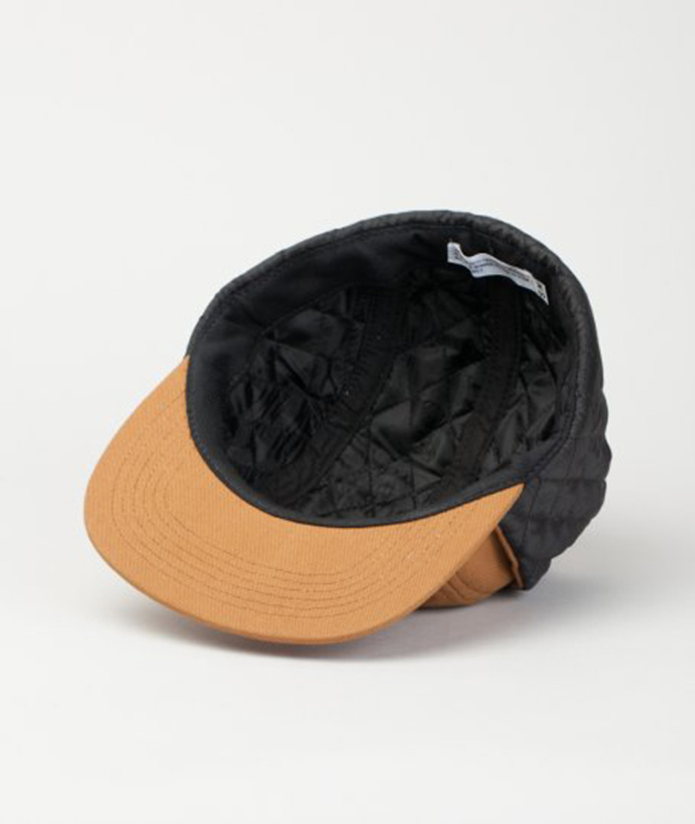 norse-projects-earflap-duck-canvas-cap-07