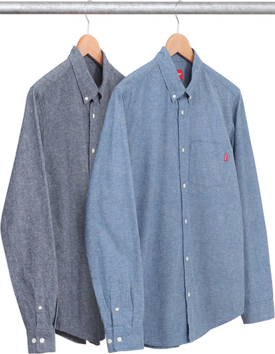 supreme-fall-winter-2012-apparel-09