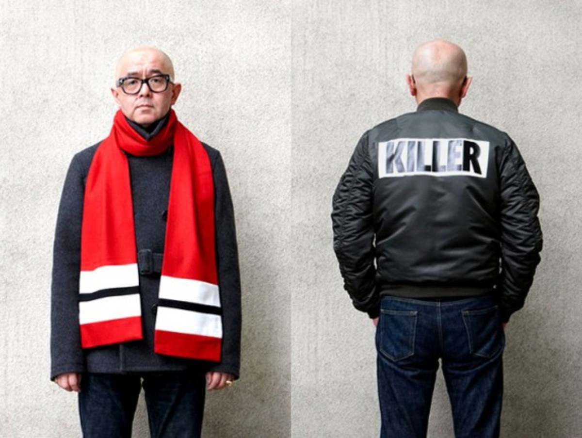 englatailor-by-gb-fall-winter-2012-collection-lookbook-05