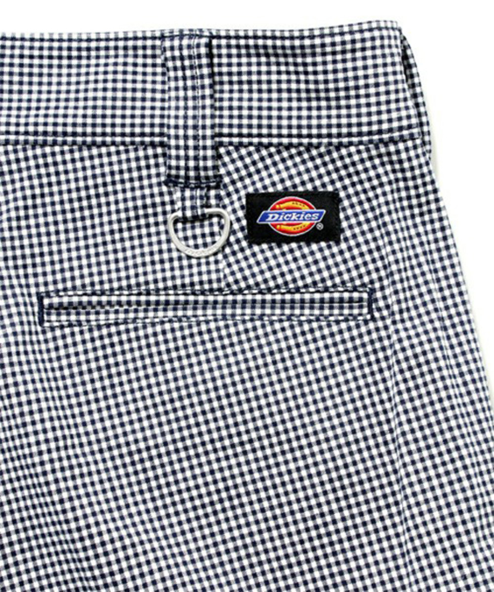 dickies-beams-golf-fall-winter-2012-collection-20