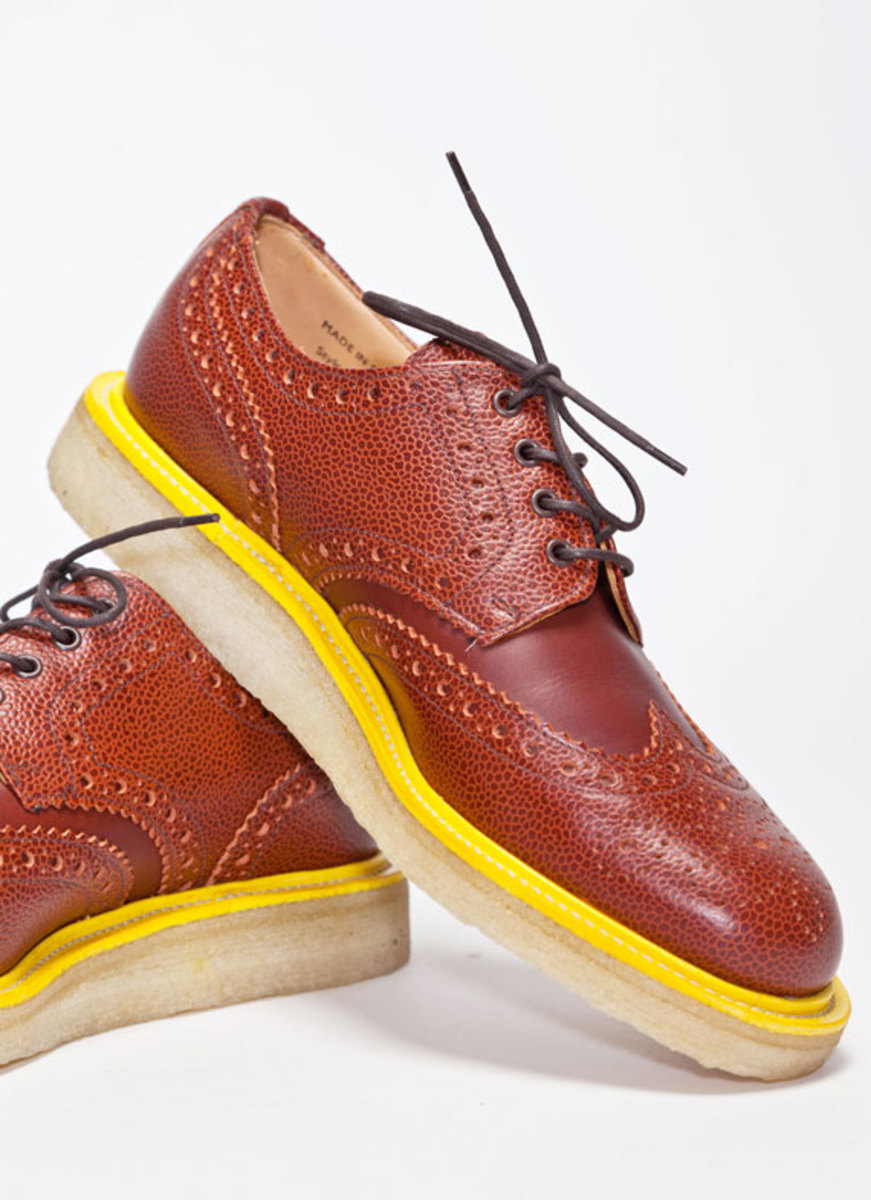 tres-bien-shop-mark-mcnairy-mixed-brogue-shoes-18