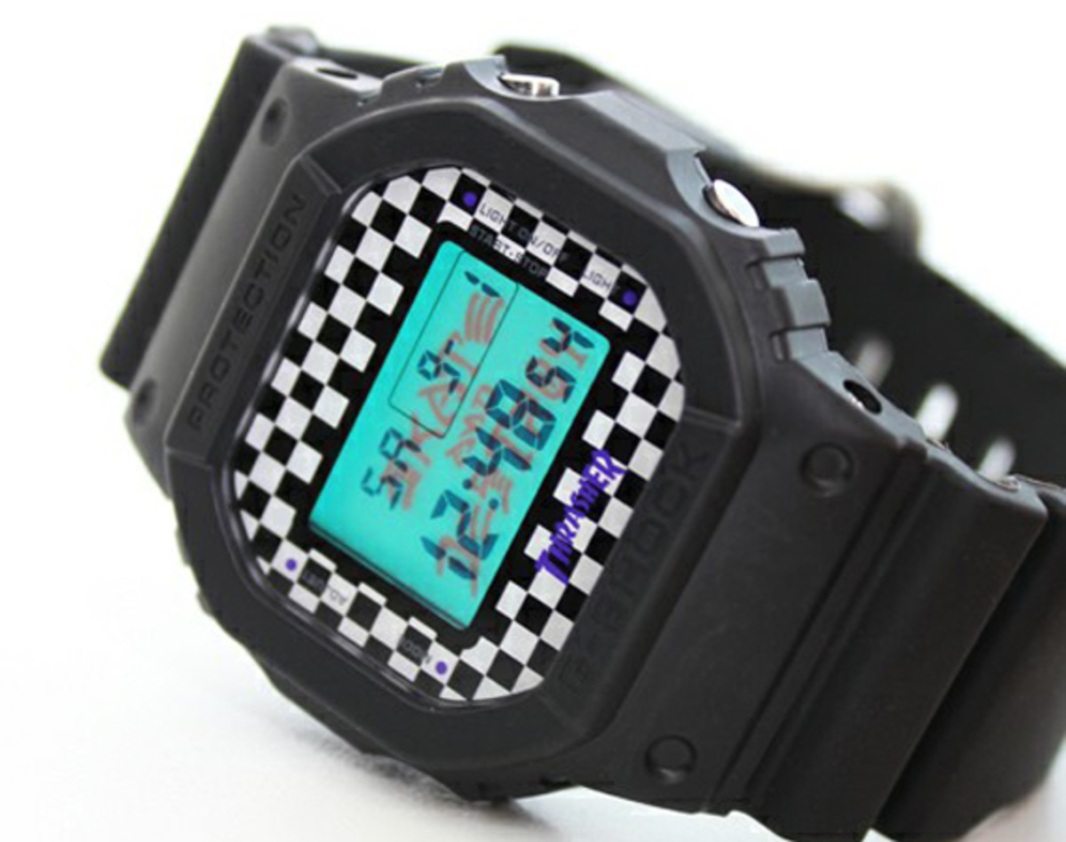 thrasher-casio-g-shock-luis-dw5600vt-watch-02