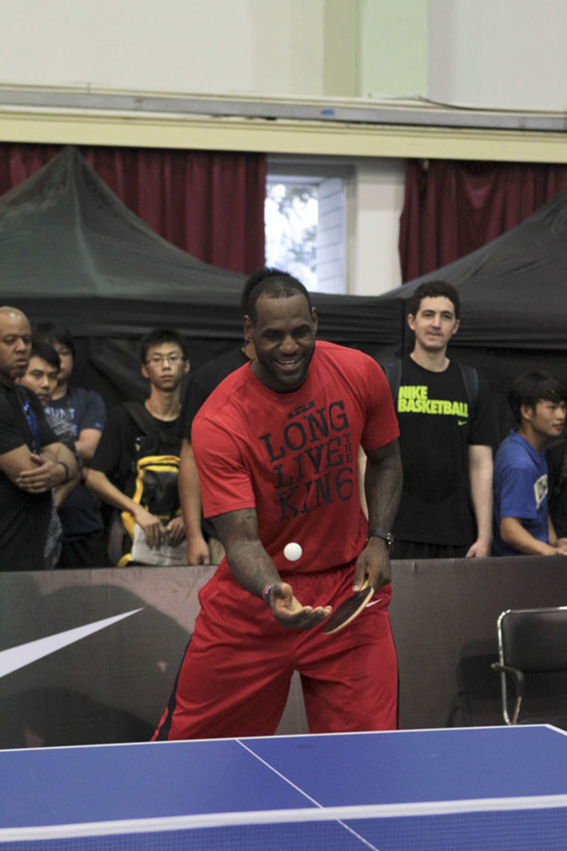 nike-festival-of-sport-2012-day-1-event-recap-13