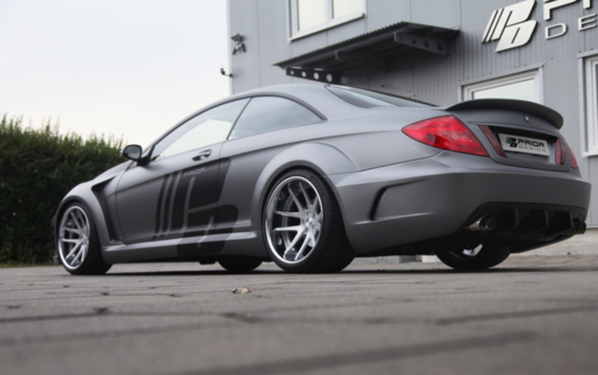 mercedes-benz-cl-class-coupe-by-prior-design-06