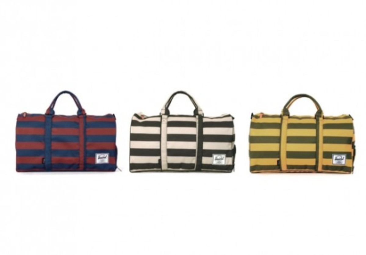 herschel-supply-co-field-collection-06