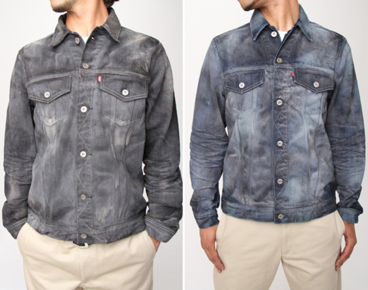 nitraid-reflective-denim-jacket-and-jeans-00