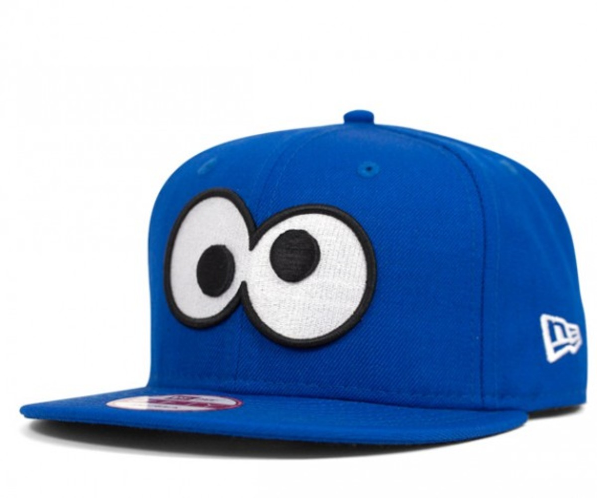 sesame-street-new-era-cap-collection-07