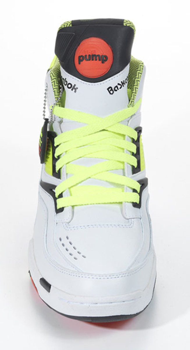 reebok-pump-twilight-zone-release-date-05