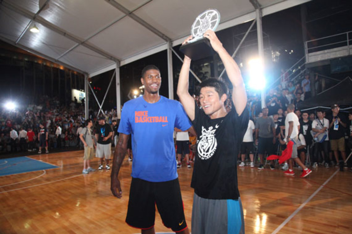 nike-festival-of-sport-2012-day-1-event-recap-16