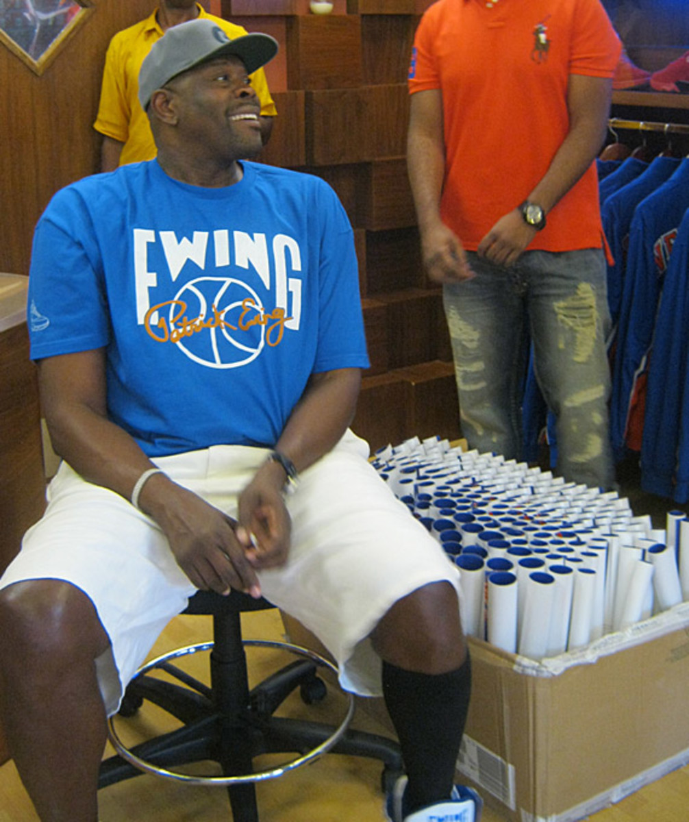 ewing-athletics-33-hi-launch-with-partick-ewing-packers-12