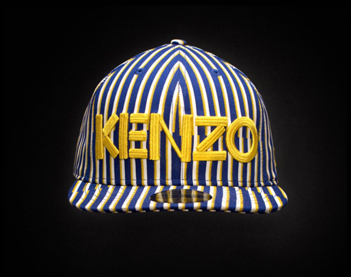 kenzo-new-era-fall-winter-2012-cap-collection-09