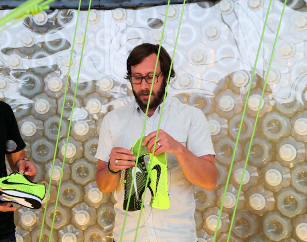 2012-nike-festival-of-sport-flyknit-collective-4