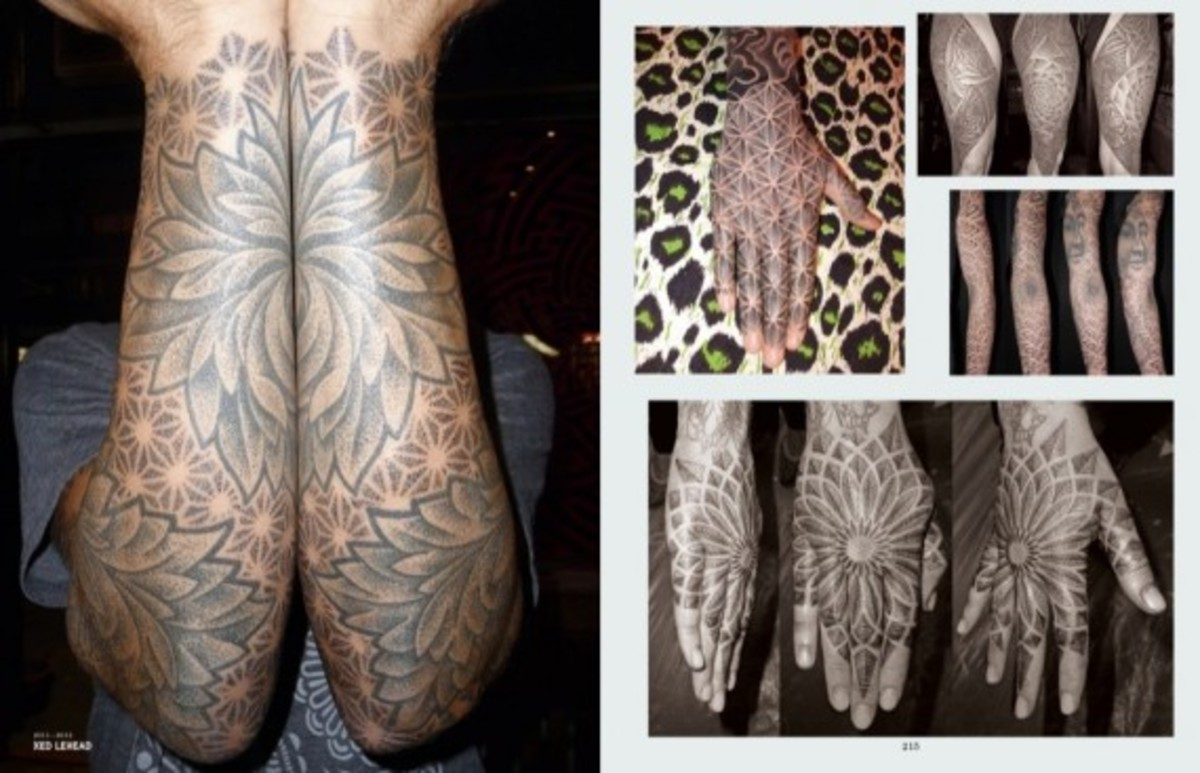 gestalten-forever-the-new-tattoo-book-11