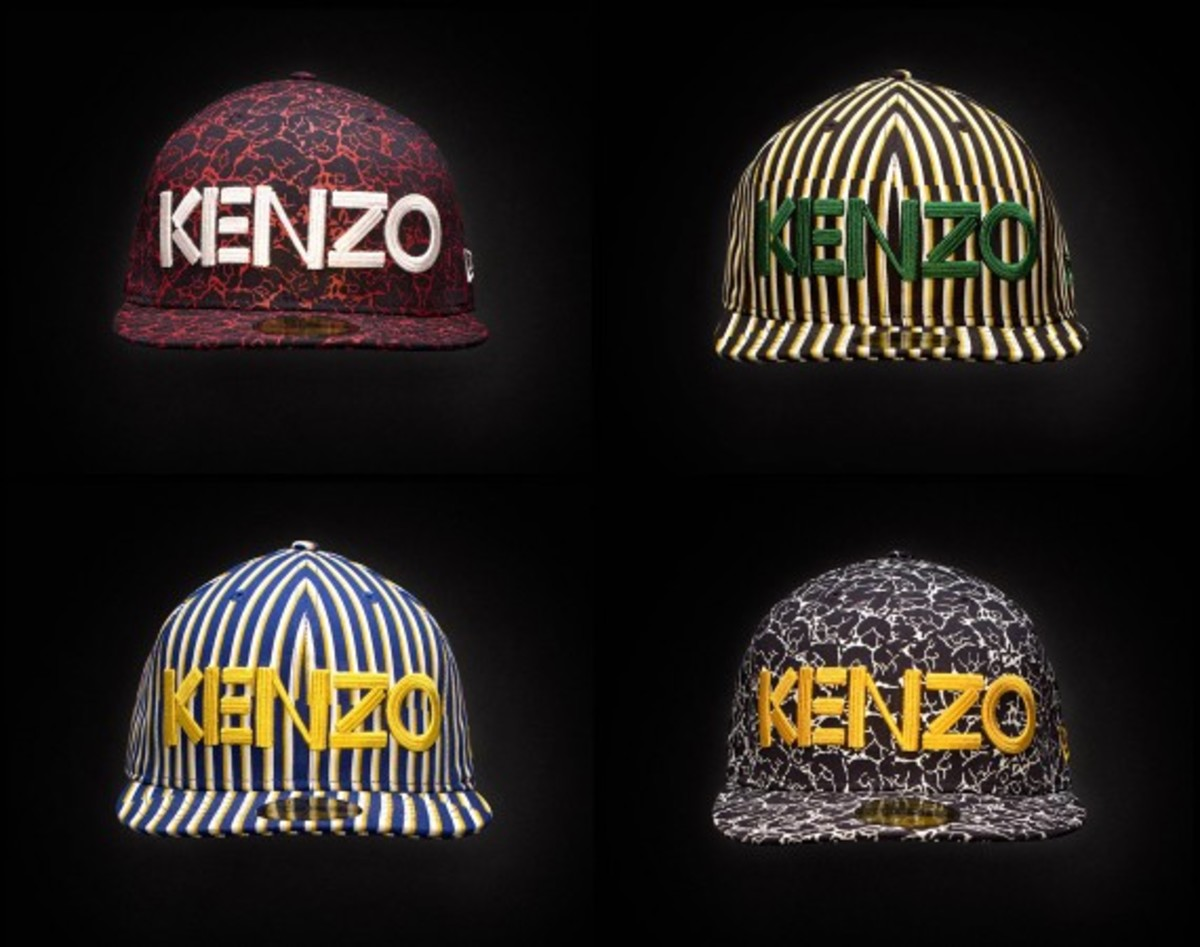 kenzo-new-era-fall-winter-2012-cap-collection-00
