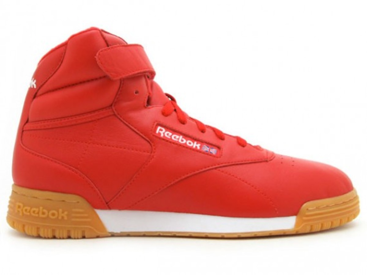 reebok-classics-ex-o-fit-gum-is-back-pack-07