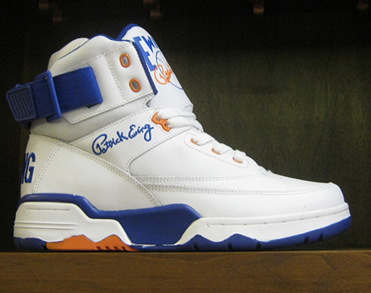 ewing-athletics-33-hi-launch-with-partick-ewing-packers-18