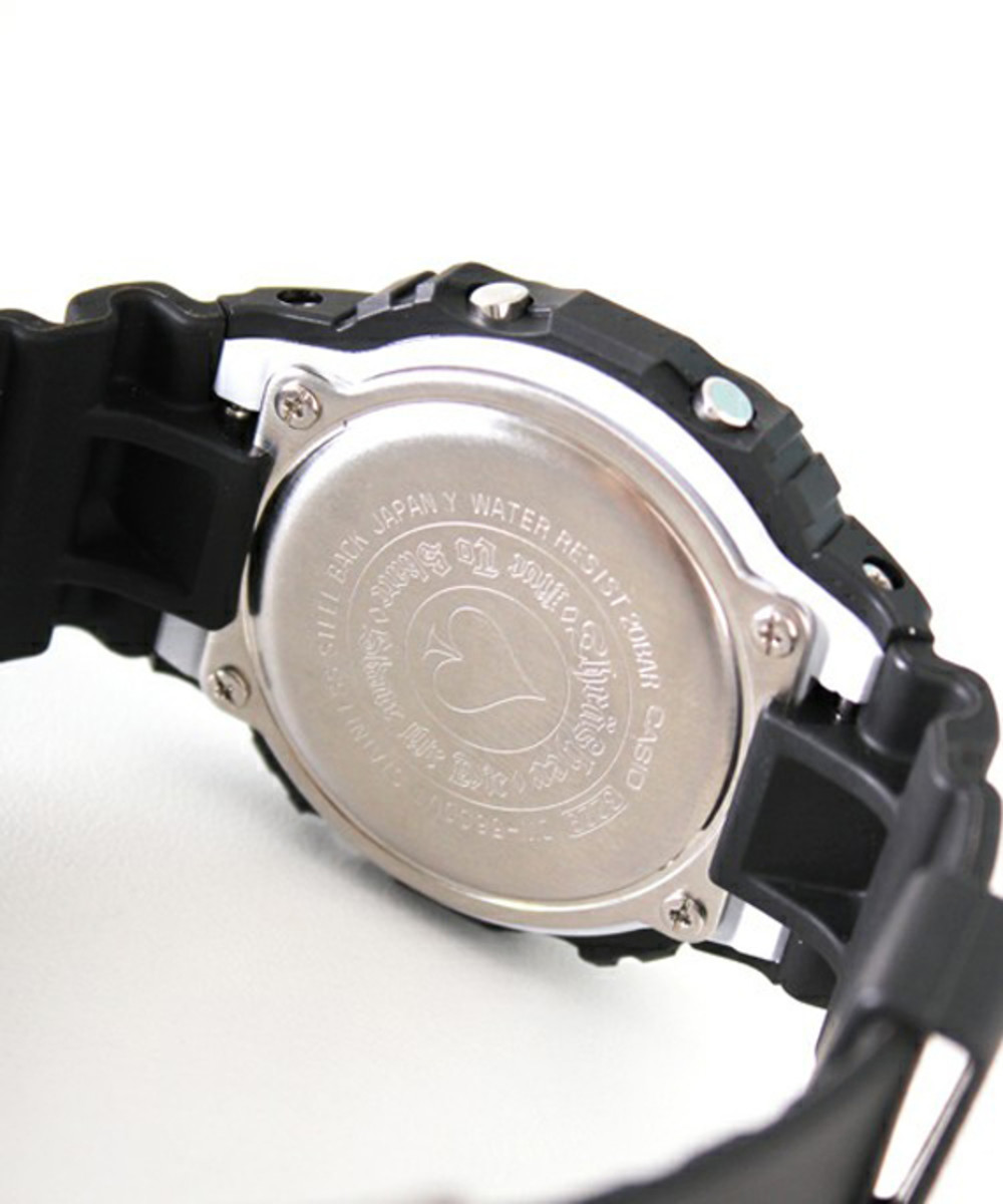 thrasher-casio-g-shock-luis-dw5600vt-watch-04