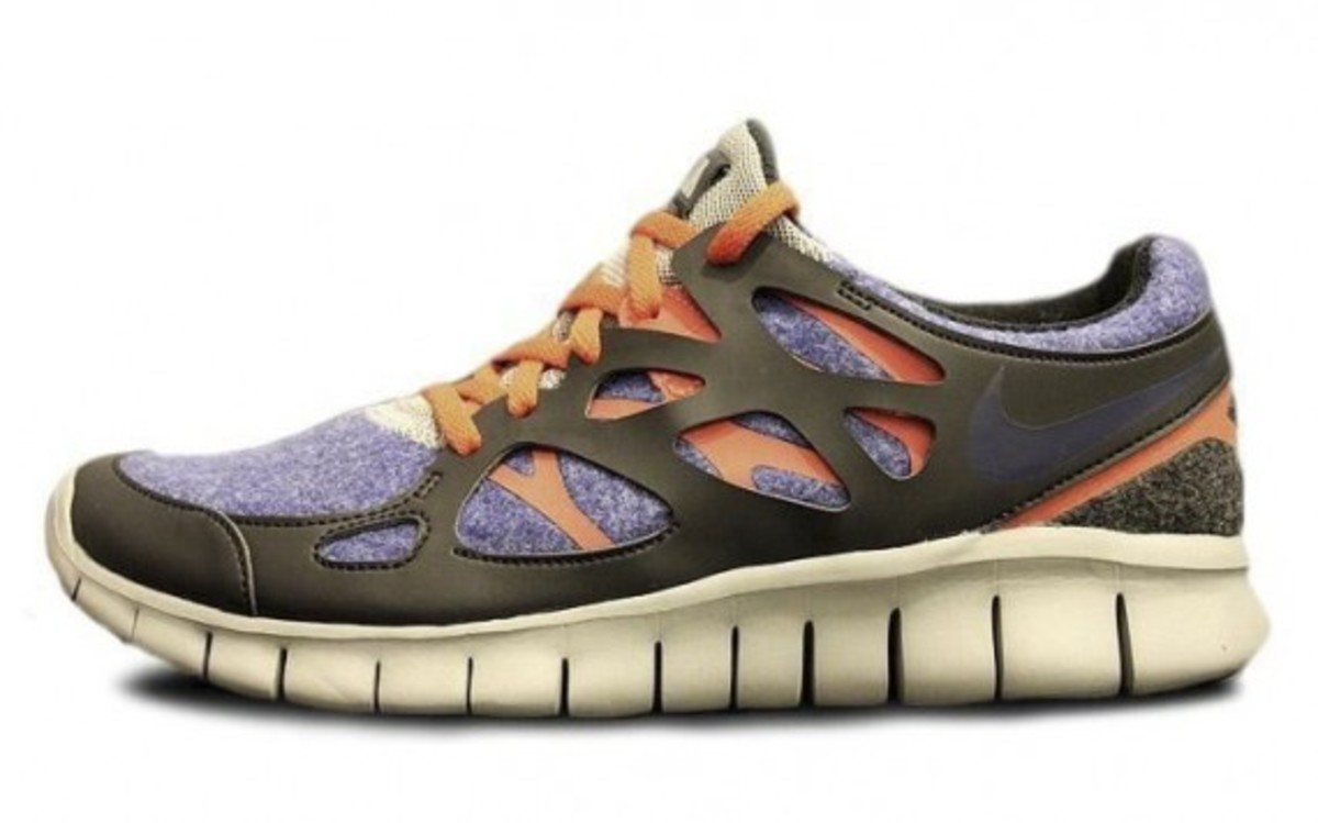 nike-fall-2012-footwear-collection-preview-22