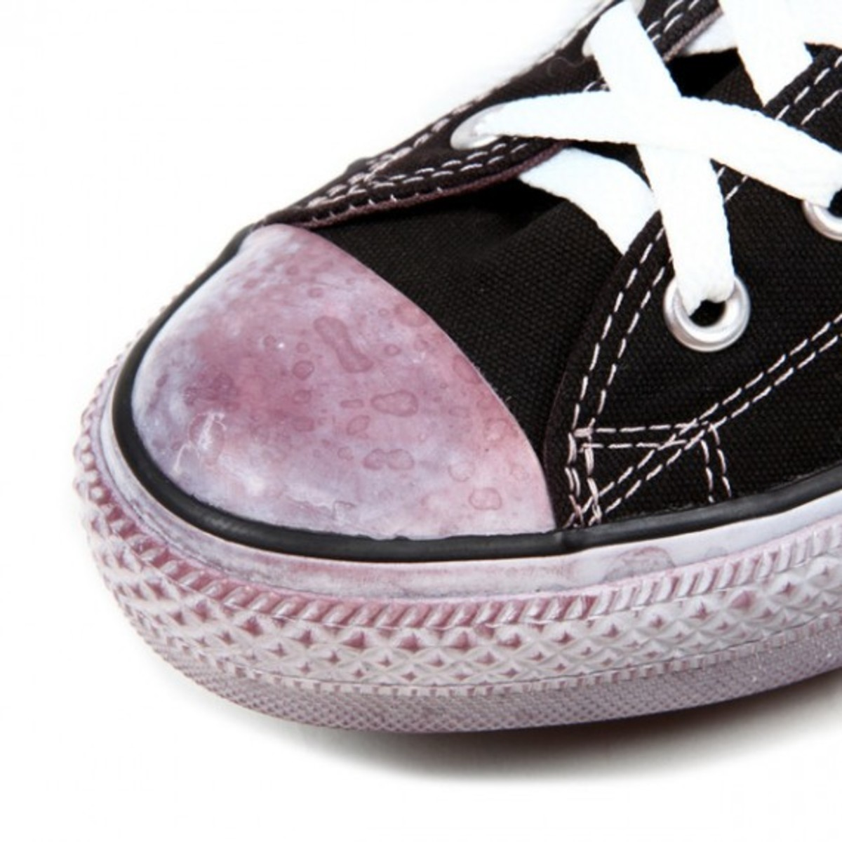 us-alteration-union-custom-made-converse-ct-sneakers-13