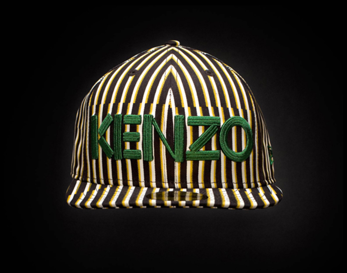 kenzo-new-era-fall-winter-2012-cap-collection-01
