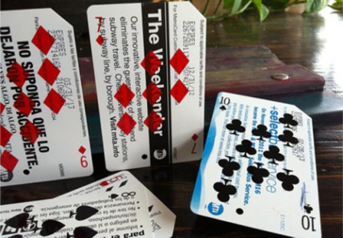 metrodeck-upcycled-playing-cards-using-old-nyc-metro-cards-5