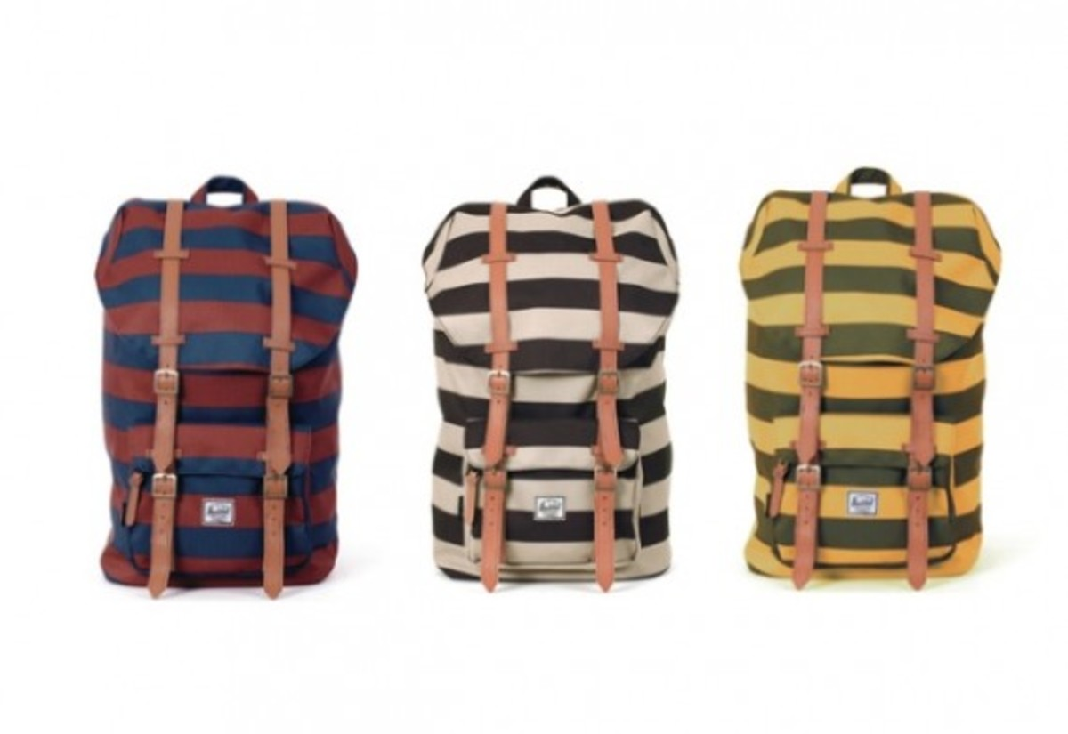 herschel-supply-co-field-collection-04