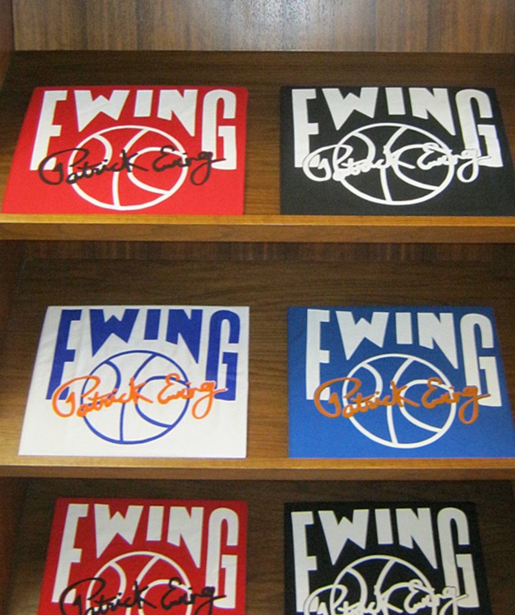 ewing-athletics-33-hi-launch-with-partick-ewing-packers-10