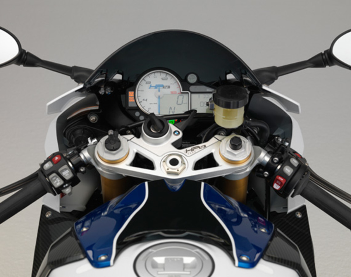 bmw-hp4-motorcycle-18