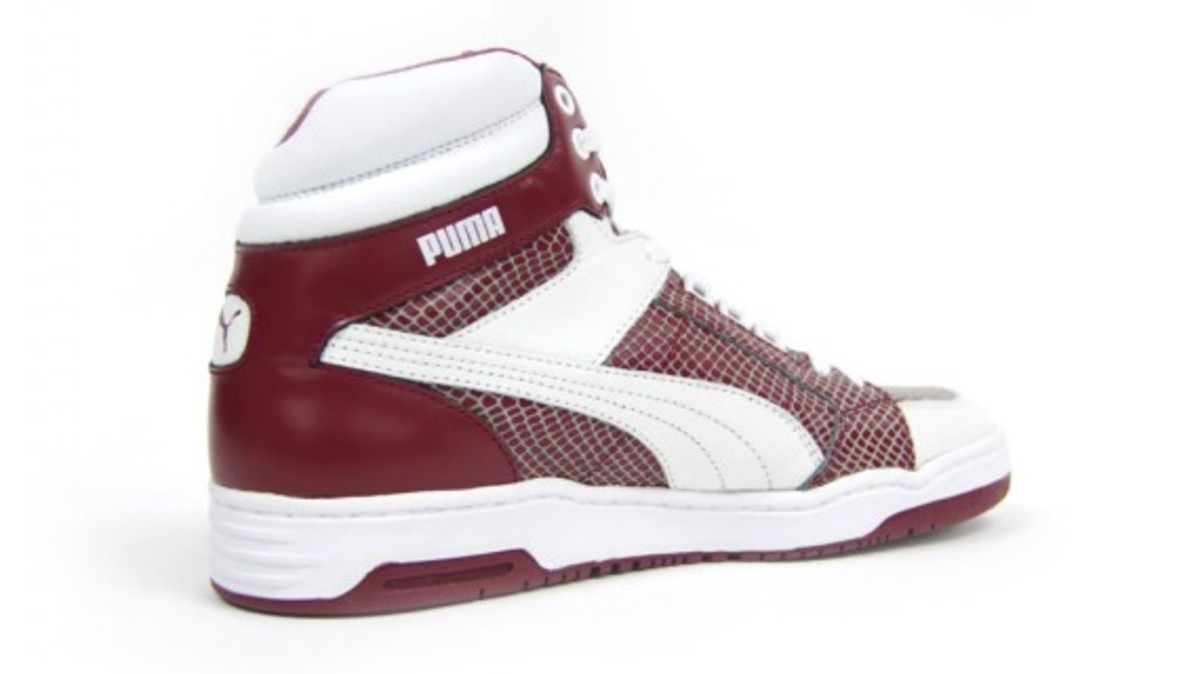 puma-japan-slipstream-snake-takumi-collection-09