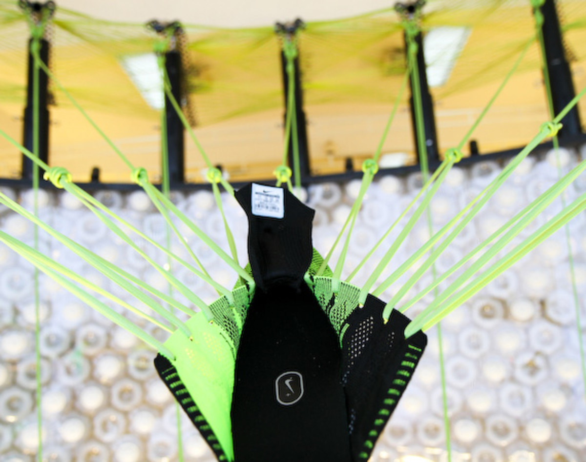2012-nike-festival-of-sport-flyknit-collective-2