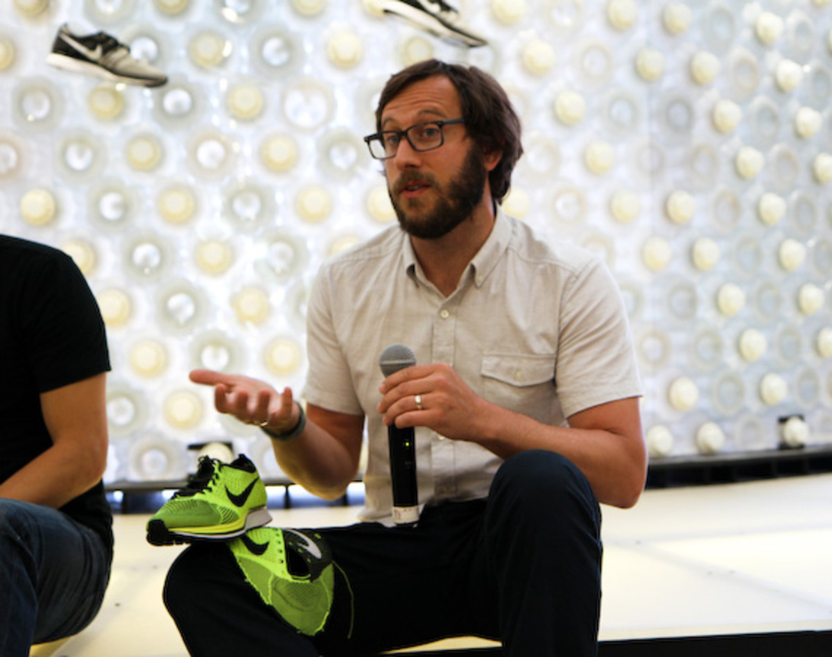 2012-nike-festival-of-sport-flyknit-collective-20
