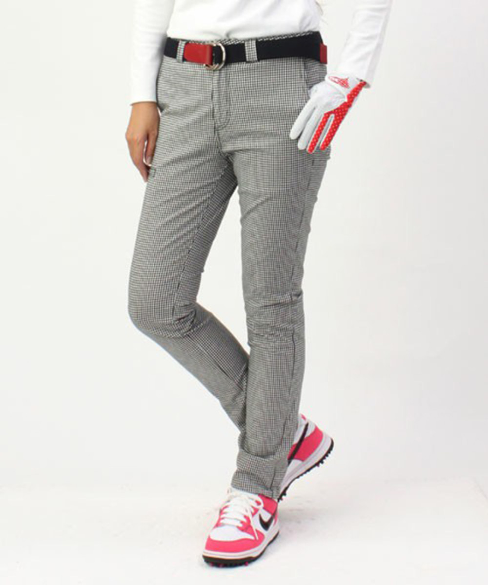dickies-beams-golf-fall-winter-2012-collection-17