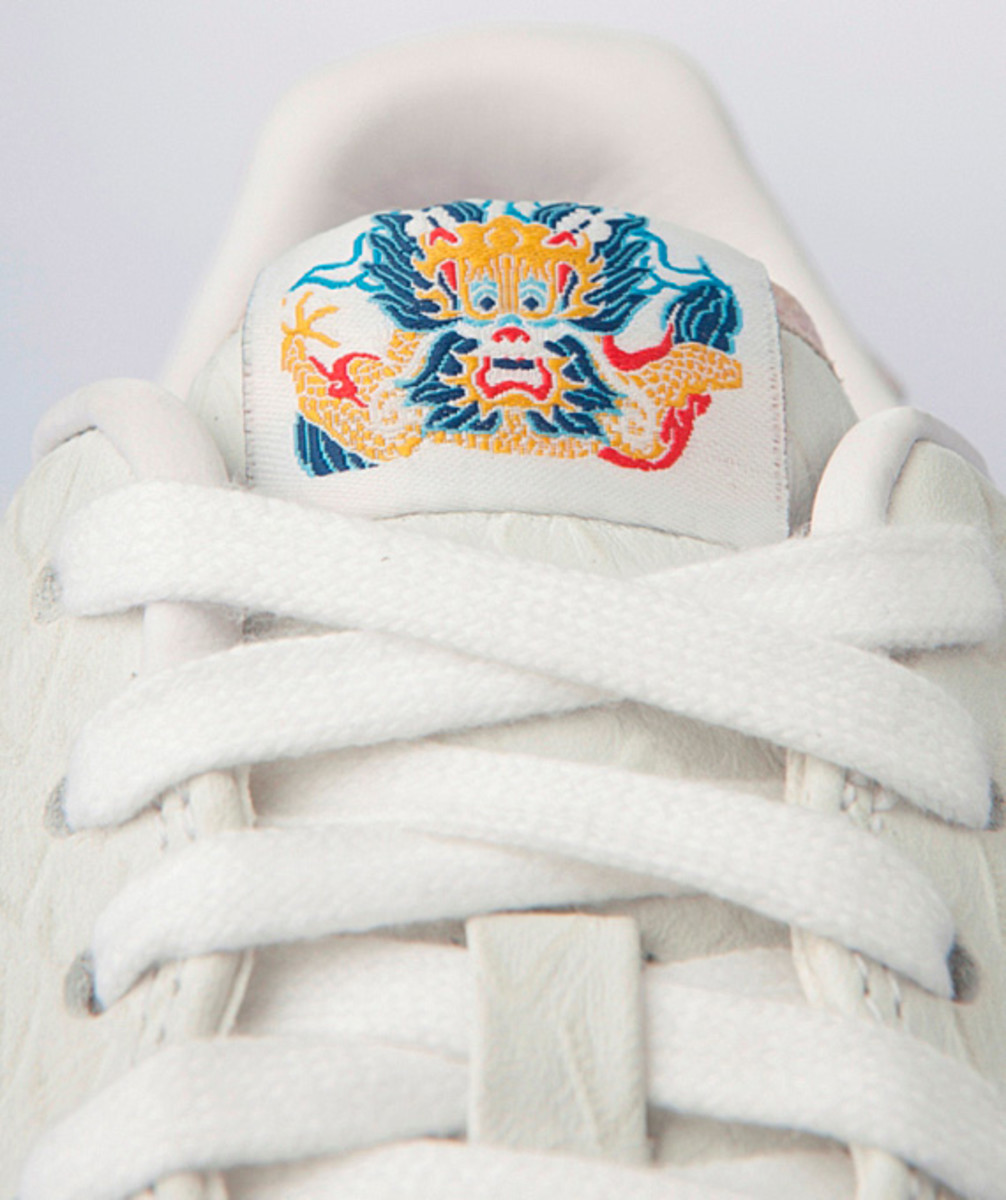 nike-air-force-1-year-of-the-dragon-fall-2012-09