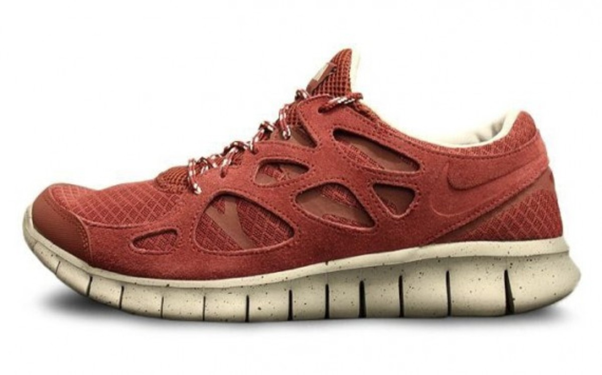 nike-fall-2012-footwear-collection-preview-09