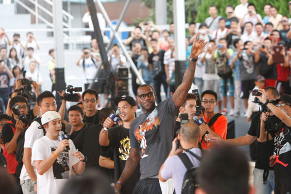 nike-festival-of-sport-2012-day-1-event-recap-04