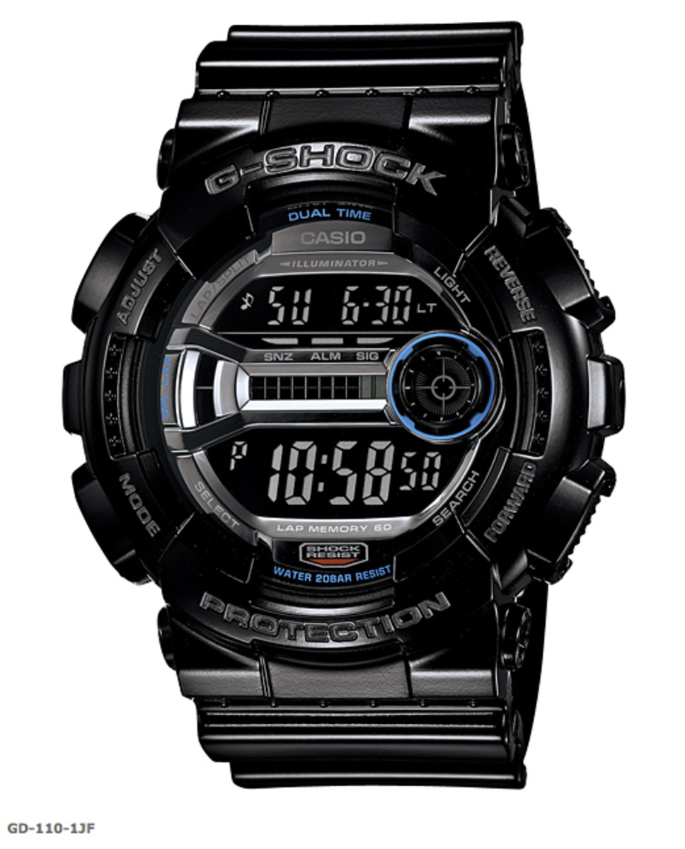 casio-gshock-september-2012-new-releases-03