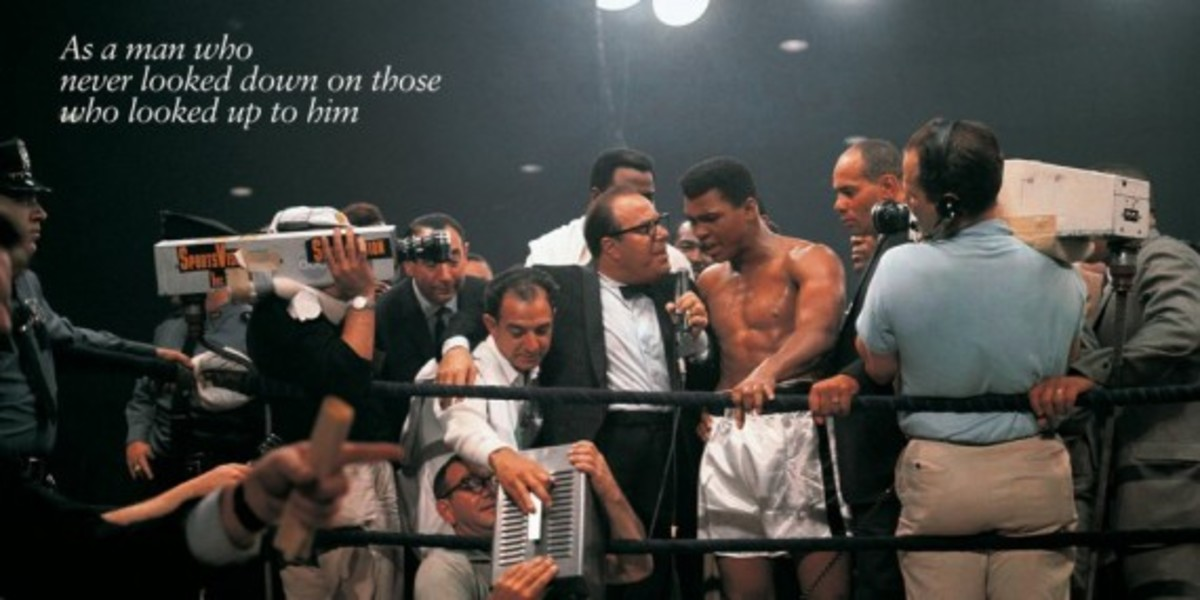 taschen-greatest-of-all-time-a-tribute-to-muhammad-ali-book-09