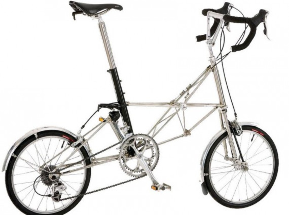 moulton-bicycle-company-made-in-england-5