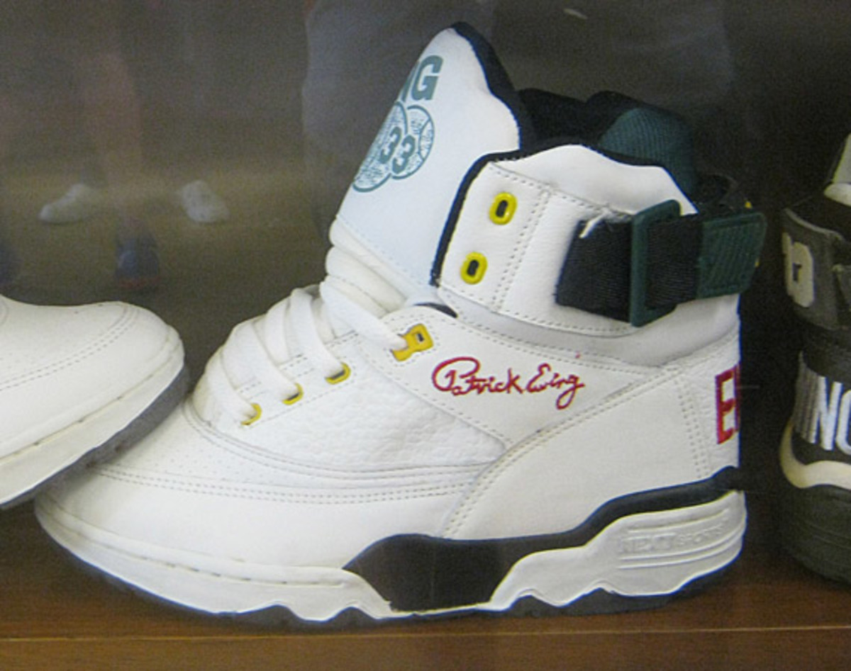 ewing-athletics-33-hi-launch-with-partick-ewing-packers-15