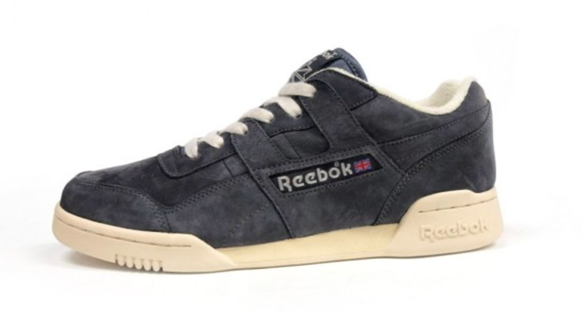reebok-workout-plus-vintage-08