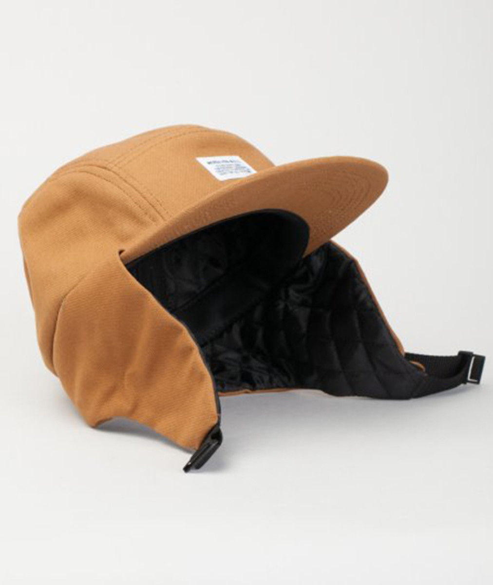 norse-projects-earflap-duck-canvas-cap-08